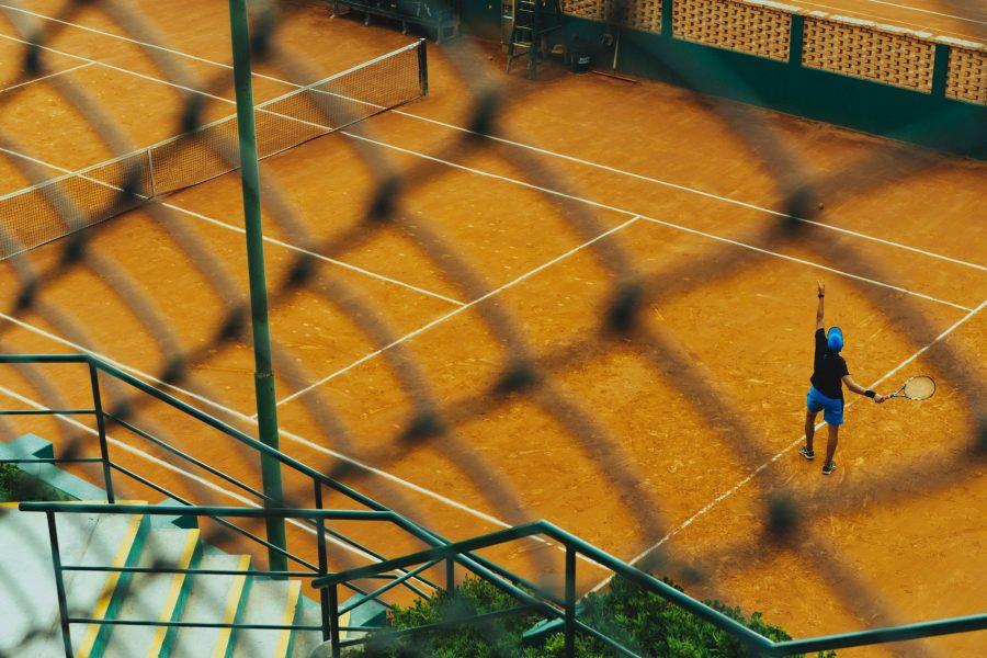die-haeufigsten-fragen-zu-den-leistungsklassen-lk-im-tennis