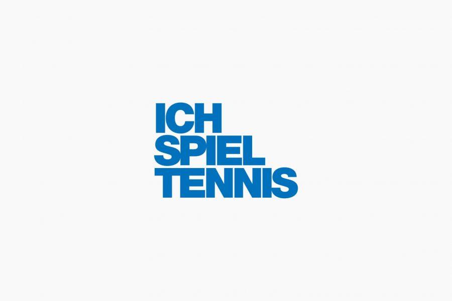 ich-spiel-tennis-wird-eine-plattform-auf-ins-neue-match-3